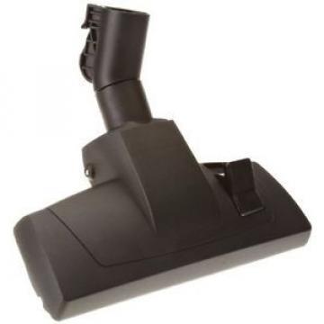 Bosch 6900462503 accessori e ricambi per aspirapolvere