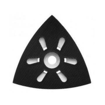 BOSCH PMF Sander Plate Delta Base for Bosch PMF Range 2609256956 3165140523400'