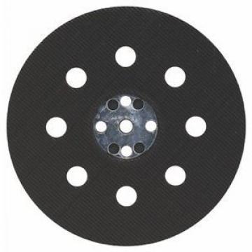 Bosch 2608601066 - Disco lucidante morbido, 115 mm