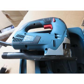 NEW BOSCH Jigsaw GST 90 BE/N 3 601 E8F 050 650W NIB