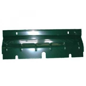 Bosch F016100753 - Placca di ricambio per tosaerba