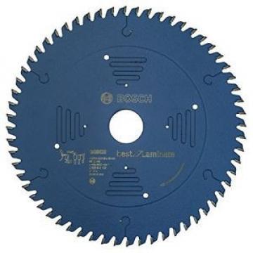 Csb Best Laminate (Azul): 216X30X60D