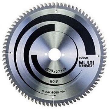 Multimaterial 250X3.2/2.5X30D: 80Tr-F
