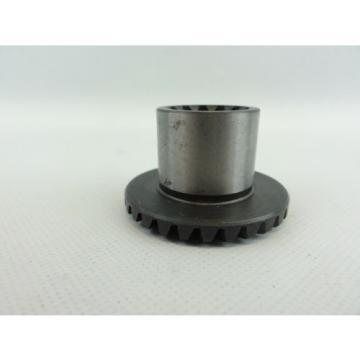 "Bosch #1616333001 New Genuine Bevel Gear for 11203 11202 1-1/2"" Rotary Hammer"
