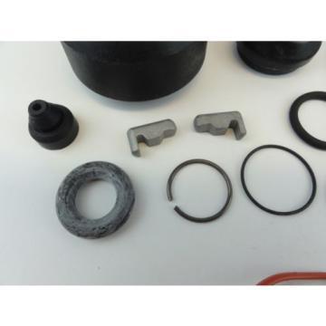 Bosch #1617000465 New Genuine Rebuild Kit for 11263EVS Rotary Hammer