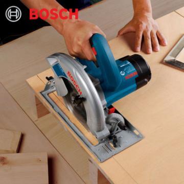 Bosch GKS190 Hand Held Circular Saw 1400W , 220V