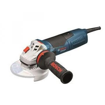 BOSCH ANGLE GRINDER GWS 17-125 CIE 1700 W 060179H002 SUBSEQUENT. 15-125