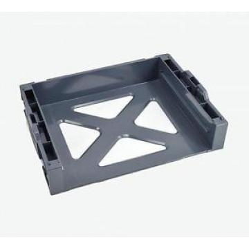Bosch Sortimo i-Boxx Rack active anthracite