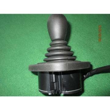 NEW OEM LINDE FORK LIFT JOYSTICK CONTROL 7919040041  MODELS BELOW