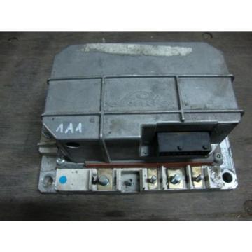 LINDE Motorregler Motorsteuerung Stapler Gabelstapler