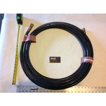 L0009503207 Linde Hose Assembly 7580MM