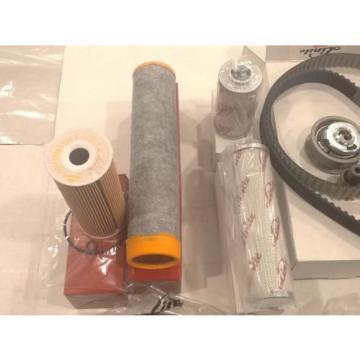L0009408038 Linde Maintenance Kit -391,392,393DIESEL3000 SK-301602901J