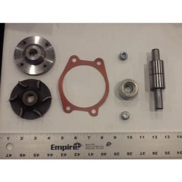 U7LW0162 Linde Repair Kit SK-0816014012J