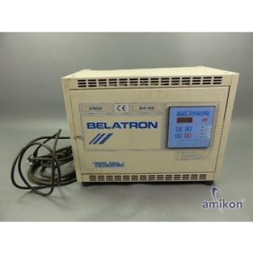 Bealtron 24-65 Ladegerät Gabelstapler Elektrostapler Linde Yale 24 Volt