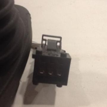 7919040063 Linde Joystick Double Lever SK-281602901J