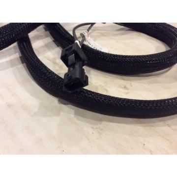 151711 Linde Harness-Connecting Sku-10160610C