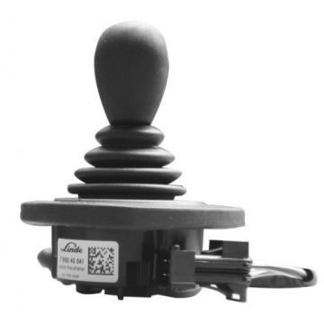 Joystick Linde 7919040042 Zentralhebel Gabelstapler Steuereinheit Stapler