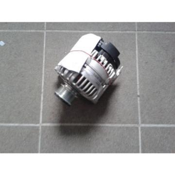 Lichtmaschine AT Linde Stapler Gabelstapler