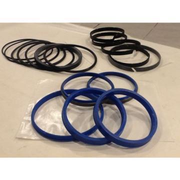 LIL0019608057 LINDE Seal KIT L0019608057 0019608057 SK-0616028011D