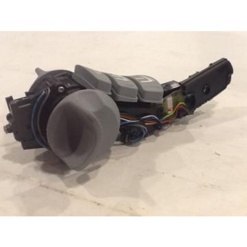 164837 Linde Control Kit Assembly SK-661602901J