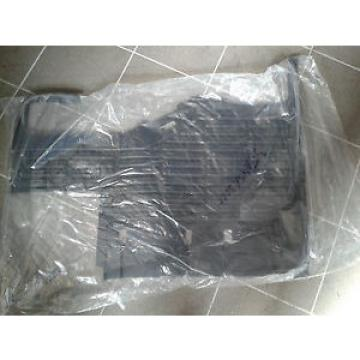 Bodenmatte Verkleidung Haube Linde Kabine Stapler Gabelstapler