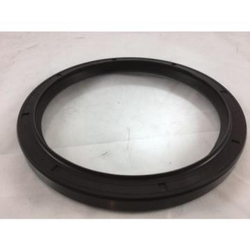 2418F475 Linde Oil Seal SK-24171602J