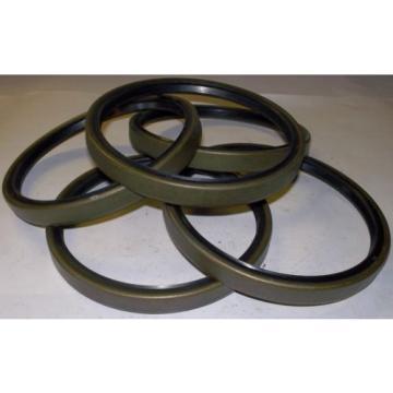 ST145373 Linde Seal 145373 Set of Five