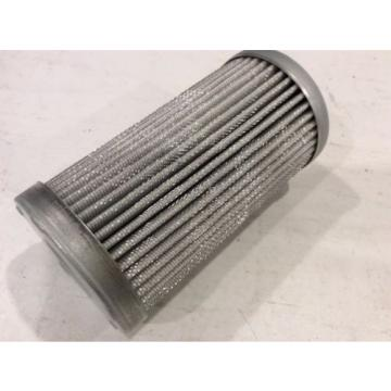 L0009831608 Linde Oil filter SK-17602502J