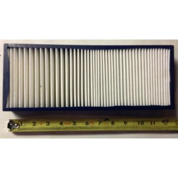 L0009832009 Linde Air Filter 0009832009