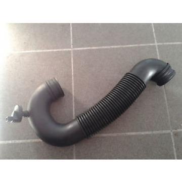 Krümmer 3911700102 Motorzuluft Diesel Linde Stapler Gabelstapler