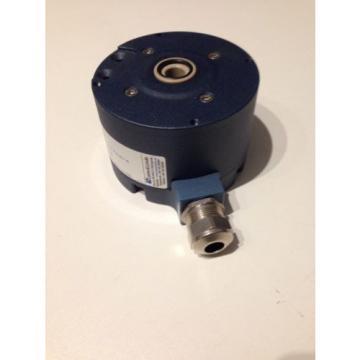 Incremental Encoder Leine&Linde / 861007456