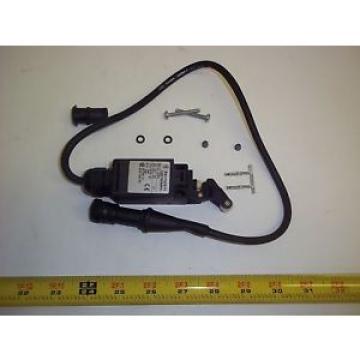 L3244331001 Linde/Baker Forklift, Seat Switch