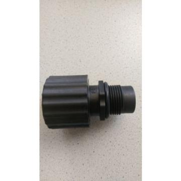 Filtro de la ventilación Linde Carretilla elevadora Nº0009832108 ARGO L10506-75