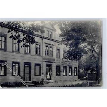 51450848 - Hilbersdorf b Freiberg, Sachs Gasthaus Gruene Linde  Preissenkung
