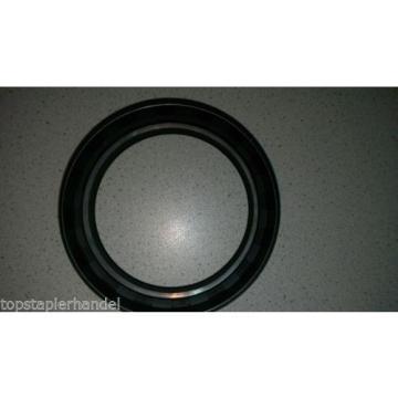 Oil radiator AS 65x85x12P80 for Linde Stapler Manufacturer no. 0009280341 Seal