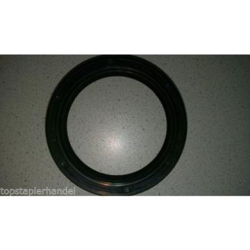 Radiateur à huile AS 65x85x12P80 pour Linde Elévateur Fabricant No. 0009280341