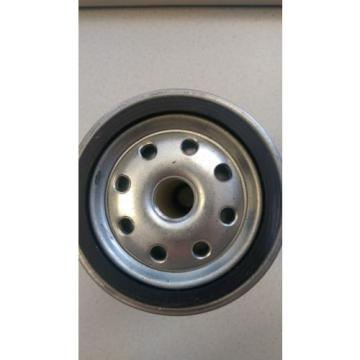Fuel filter for Linde Forklift Manufacturer no. 0009831622 PF526 RN45