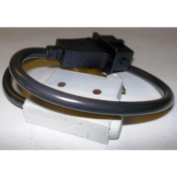 0009733033 Linde Micro Limit Switch