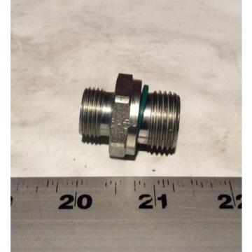 L0009512460 Linde Connector Lot Of 8 Sku-04160408C