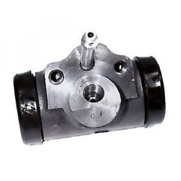 Radbremszylinder Gabelstapler Linde - Länge 78 mm - Ø Kolben 31,7 mm