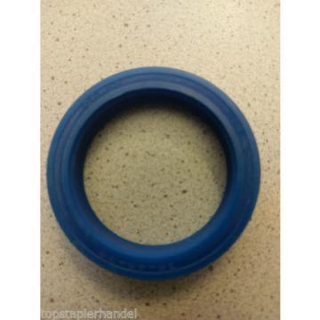 Nutring Tilt cylinder Linde 0009622087 E20/25/30 H12/15/20/25/30/35/40 BR325,330