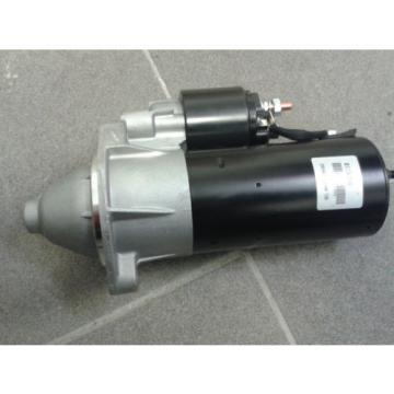 Anlasser VW 068911024G Linde, Stapler Gabelstapler