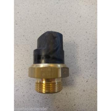 Thermoschalter Temperatursensor Kühlanlage Linde 7915495003 H12/16/18/20 BR350