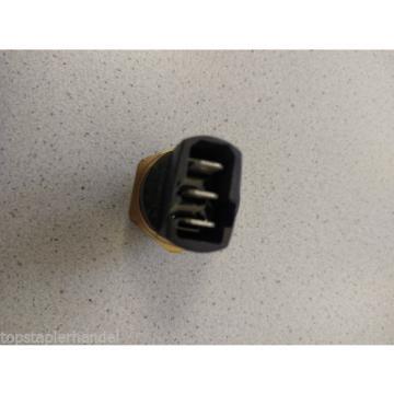 Thermo Capteur De Température Système De Refroidissement Linde 7915495003 H12/
