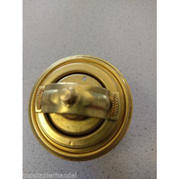 Thermostat VW pour Linde VW068121113A