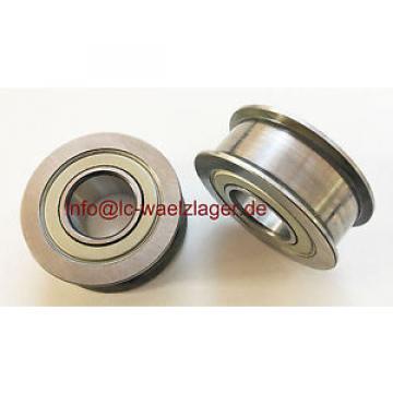Kettenrolle / Umlenkrolle für LINDE-Stapler Ref. 0009933660