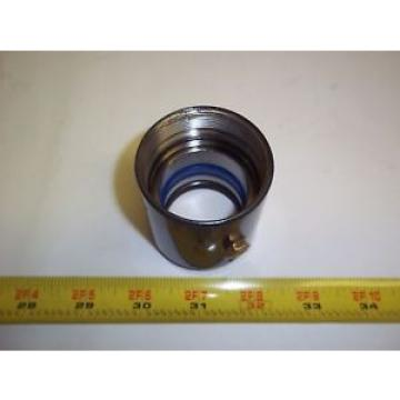 ST145521 Linde-Baker Forklift, Cylinder Kit