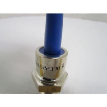 Linde B-50-CE 522370 Still Rectifier SCR NEW