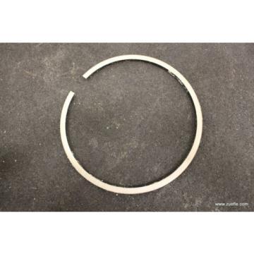LINDE Kolbenring 115/105,4x4 Teile-Nr.247103 für Verdichter 8UE - 50 Stück
