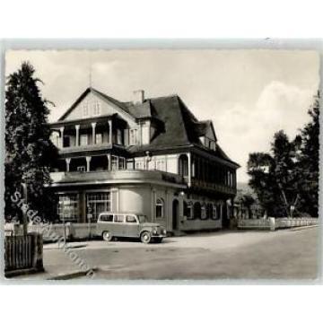 51899508 - Sitzendorf Hotel zur Linde Preissenkung